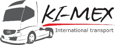 KI-MEX logo